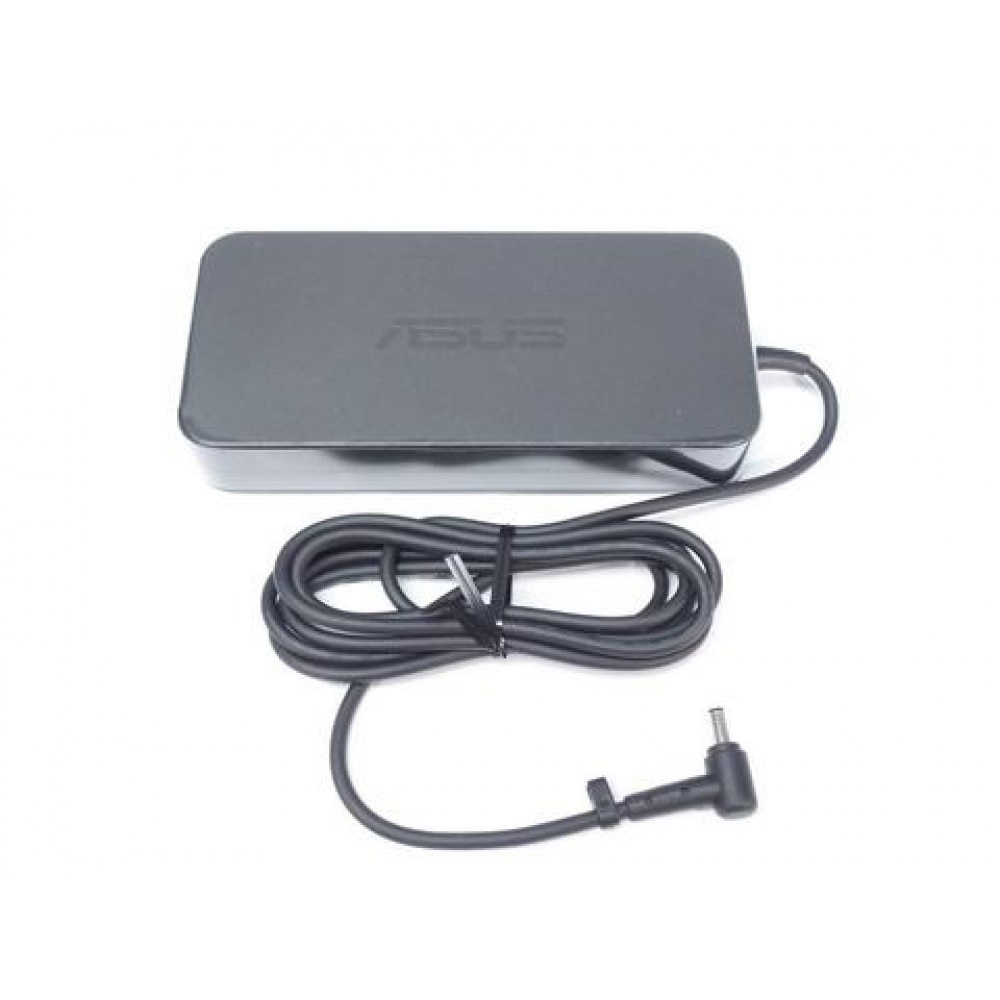 price of ASUS ADAPTER 120W19V 3P(5.5PHI) on ShopHub | ecommerce, price check, start a business, sell online