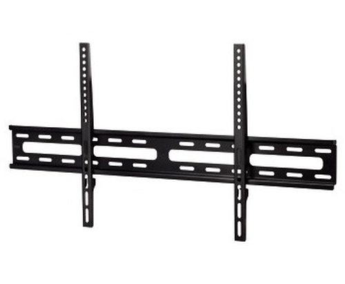 price of HAMA TV WALL BRACKET FIX 75 INCH STAR on ShopHub | ecommerce, price check, start a business, sell online