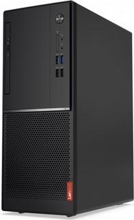 Lenovo V520 TWR Intel Corei3-7100 (3M Cache 3.90 GHz) 4GB DDR4 500GB 7200rpm Int...