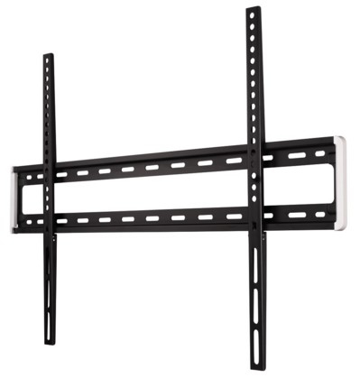 price of HAMA TV WALL BRACKET FIX 90 INCH 5 STAR on ShopHub | ecommerce, price check, start a business, sell online