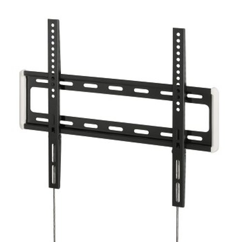 price of HAMA TV WALL BRACKET FIX 56 INCH 5 STAR on ShopHub | ecommerce, price check, start a business, sell online