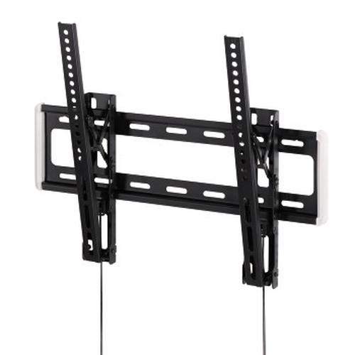 price of HAMA TV WALL BRACKET TILT 56 INCH 5 STAR on ShopHub | ecommerce, price check, start a business, sell online