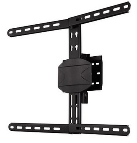 HAMA TV WALL BRACKET FIX VESA CURVED 90 INCH 5 STAR