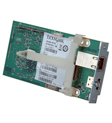 price of MarkNet N8120 Gigabit Ethernet on ShopHub | ecommerce, price check, start a business, sell online