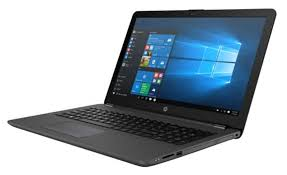 price of Zbook 14u G4 Intel Core i7-7500U 14.0 FHD LED Webcam 256GB SED SSD 8GB DDR4 2133... on ShopHub | ecommerce, price check, start a business, sell online