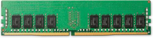 16GB DDR4-2666 (1x16GB) ECC RegRAM
