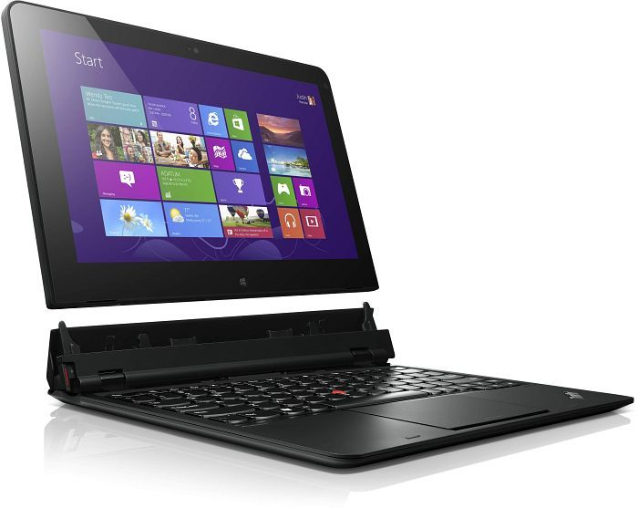 price of Lenovo ThinkPad Helix 11.6 Notebook on ShopHub | ecommerce, price check, start a business, sell online