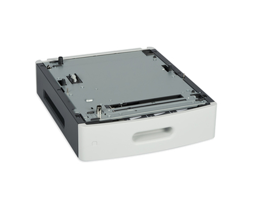 price of 550Sheet Tray for MX81x on ShopHub | ecommerce, price check, start a business, sell online