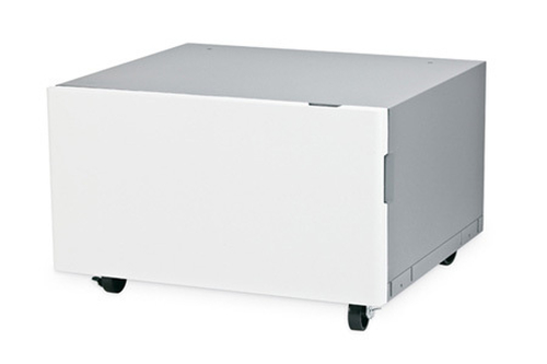 price of C92x Caster Base with Cabinet on ShopHub | ecommerce, price check, start a business, sell online