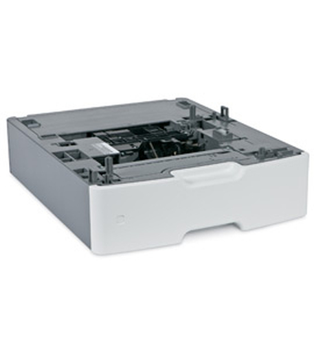 price of C73xX73xC74xX74x Special Media Drawer on ShopHub | ecommerce, price check, start a business, sell online