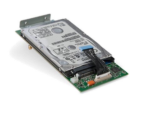 price of Hard Disk Drive 160 GB on ShopHub | ecommerce, price check, start a business, sell online