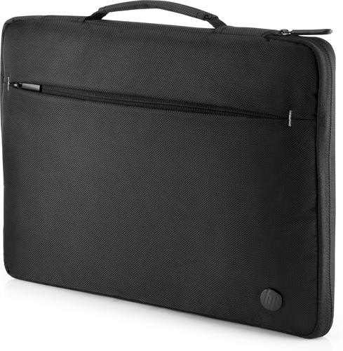 HP 14.1 Business Sleeve