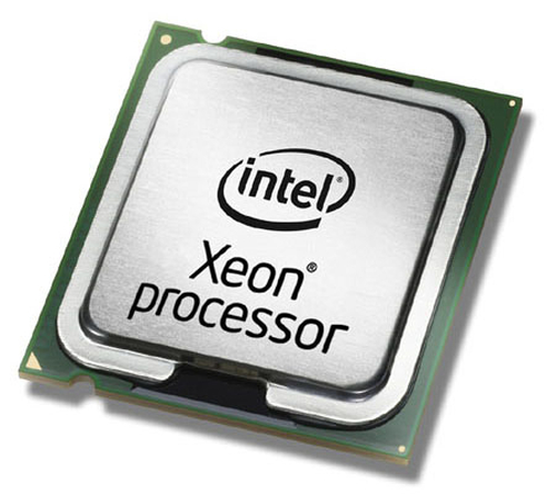 price of Intel Xeon E5-2609 v3 1.9GHz15M Cache6.40GT/s QPINo TurboNo HT6C/6T (85W) Max Me... on ShopHub | ecommerce, price check, start a business, sell online