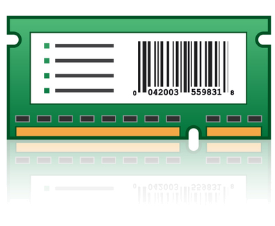 price of CS510 BAR CODE AND FORMS CARD on ShopHub | ecommerce, price check, start a business, sell online