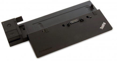 price of ThinkPad Ultra Dock - 90W (EU AC Power Adapter) on ShopHub | ecommerce, price check, start a business, sell online