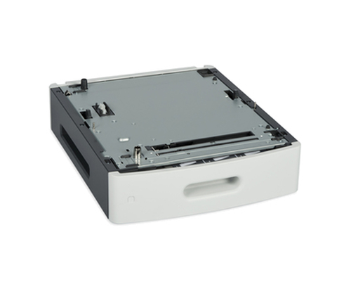 price of 550Sheet Tray MS71x81xMX71x on ShopHub | ecommerce, price check, start a business, sell online
