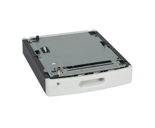 price of 250Sheet Lockable Tray MS71x81x MX71x on ShopHub   ecommerce, price check, start a business, sell online
