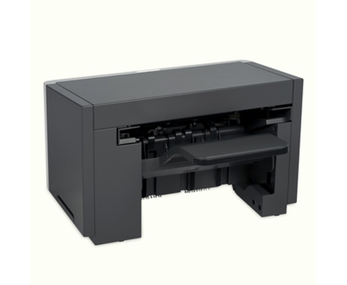 price of Staple Finisher MS71x81x on ShopHub | ecommerce, price check, start a business, sell online