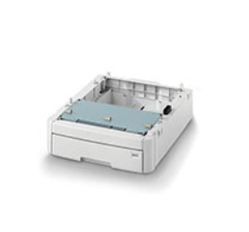price of TRAY-MC853/873-ES8453/873 on ShopHub   ecommerce, price check, start a business, sell online