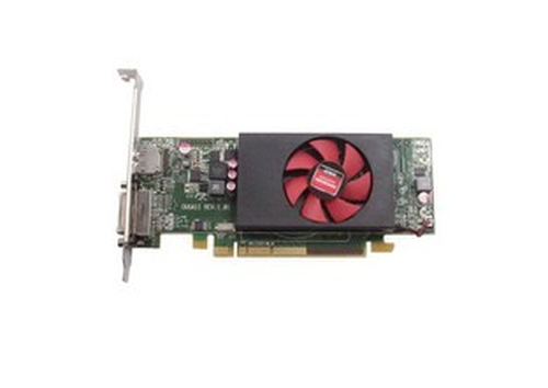 price of Graphics : 1GB AMD Radeon R5 240 (DP and DVI-I) 3020/7020/9020/V3900 on ShopHub | ecommerce, price check, start a business, sell online