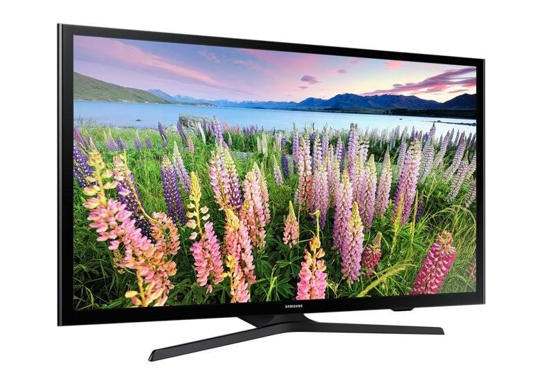 price of Samsung 49 SMART LED TV Full HD 1080 on ShopHub | ecommerce, price check, start a business, sell online