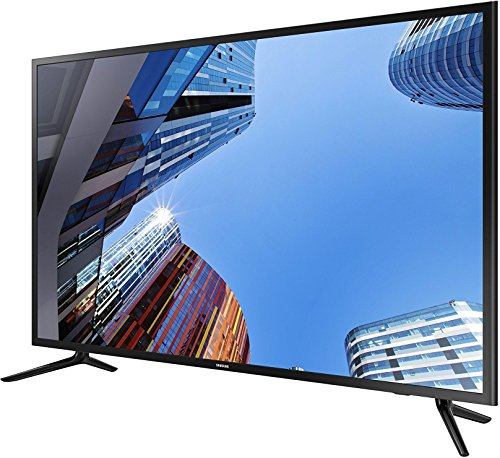 price of Samsung 49 FHD LED TV on ShopHub | ecommerce, price check, start a business, sell online
