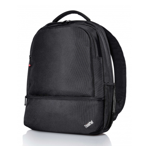 price of ThinkPad Essential BackPack on ShopHub | ecommerce, price check, start a business, sell online