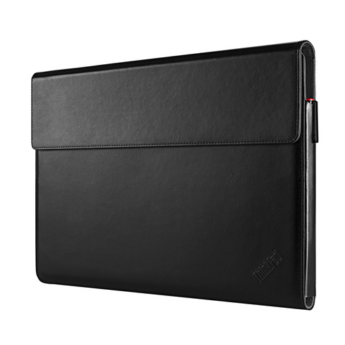 price of ThinkPad X1 Ultra Sleeve on ShopHub | ecommerce, price check, start a business, sell online