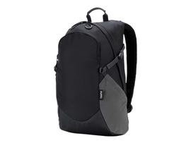 price of ThinkPad Active Backpack Medium (Black) on ShopHub | ecommerce, price check, start a business, sell online