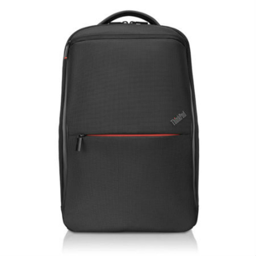 price of ThinkPad Professional 15.6 Backpack on ShopHub | ecommerce, price check, start a business, sell online