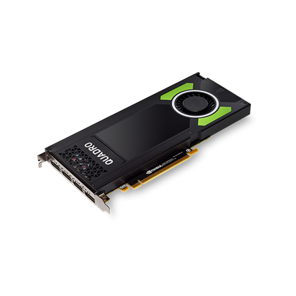 price of ThinkStation Nvidia Quadro P4000 8GB GDDR5 DP * 4 Graphics Card with Short Extender on ShopHub | ecommerce, price check, start a business, sell online