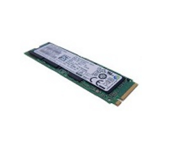 price of ThinkPad 512GB SAMSUNG PCIe NVME TLC OPAL M.2 SSD on ShopHub | ecommerce, price check, start a business, sell online