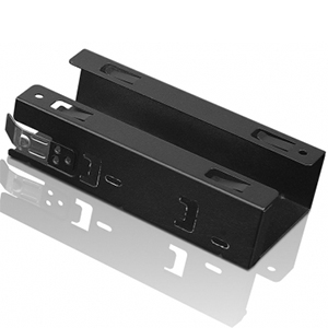 ThinkCentre Tiny power cage