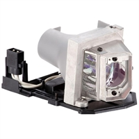 Dell 1210S Projector Lamp