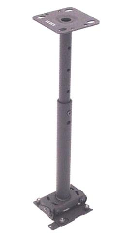 Dell Projector Ceiling Mount (S320 M900HD 1610HD 7700HD 7760 4220 4320 1850 1650...