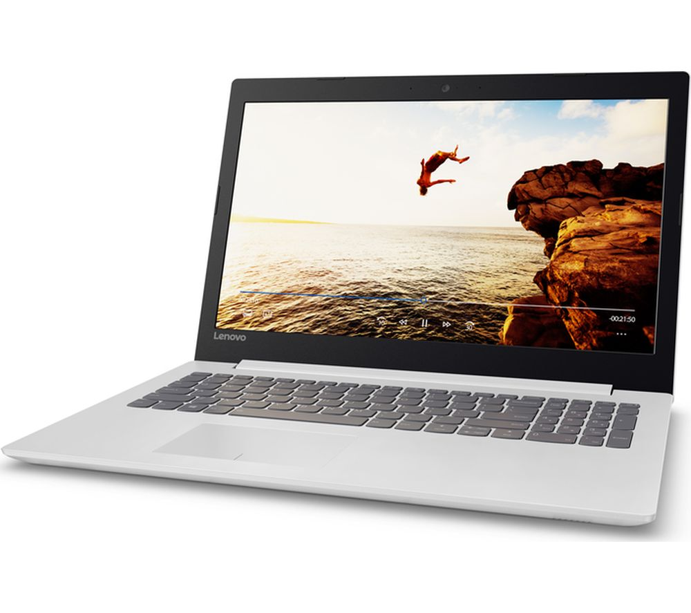 price of Lenovo IdeaPad 320 i7 8550U 4GB ONBOARD 1TB HDD 7MM 5400rpm NO SSD NO RAM 2CELL ... on ShopHub | ecommerce, price check, start a business, sell online