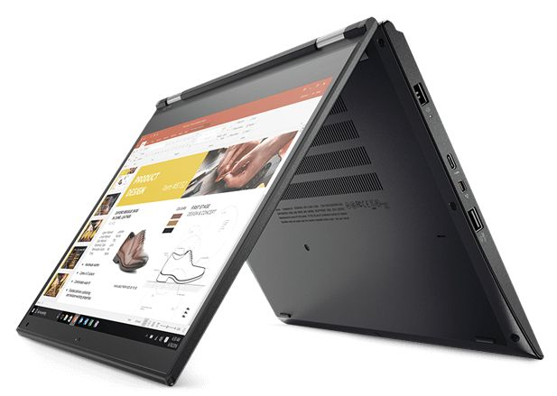 price of Lenovo Yoga 720-13IKB, 13.3 FHD IPS AG TOUCH(SLIM) on ShopHub | ecommerce, price check, start a business, sell online