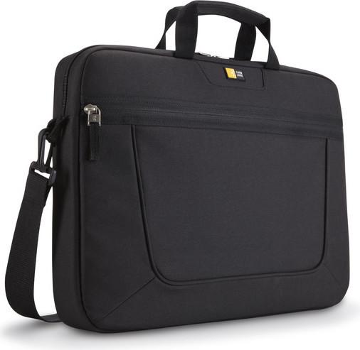 Lenovo Simple Topload Case 15.6