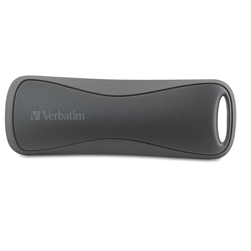 VERBATIM - POCKET MEMORY CARD READER