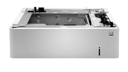 price of HP Clr LaserJet500-Sheet Heavy Meda Tray on ShopHub | ecommerce, price check, start a business, sell online