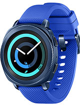 price of Gear Sport Blue on ShopHub | ecommerce, price check, start a business, sell online