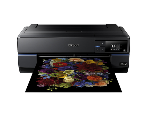 price of Epson SureColor SC-P800 on ShopHub | ecommerce, price check, start a business, sell online