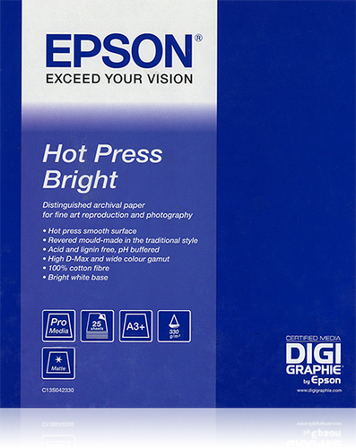 price of Hot Press Bright 24x 15m on ShopHub | ecommerce, price check, start a business, sell online