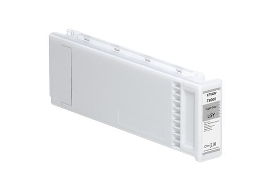 price of SC-P10000 20000 Light Gray 700ml on ShopHub | ecommerce, price check, start a business, sell online
