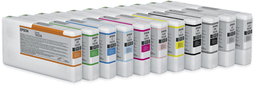 price of SC-P5000 Light Cyan Ink Cartridge on ShopHub | ecommerce, price check, start a business, sell online