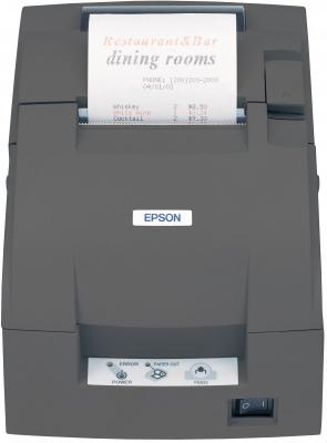 price of Epson TM-U220B 057A0 USB PS NE sensor EDG Two colours USB 11 Type B Drawer Parti... on ShopHub | ecommerce, price check, start a business, sell online