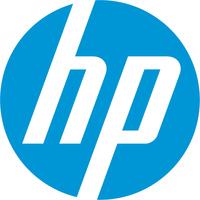 HP # 177 LIGHT CYAN INK CARTRIDGE