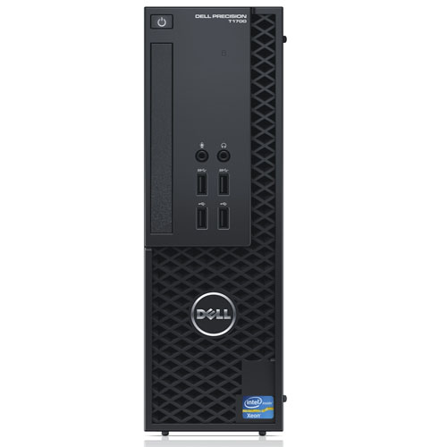 price of Dell Precision T1700 SFF: Intel Xeon i5-4590 Processor (Quad Core 3.3Ghz Turbo 6... on ShopHub | ecommerce, price check, start a business, sell online