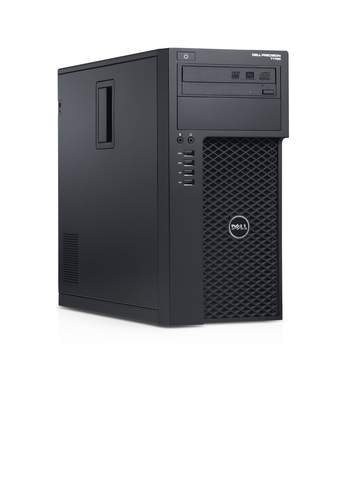 price of Dell Precision T1700 SFF: Intel Xeon E3-1241v3 processor (Quad Core HT 3.5Ghz Tu... on ShopHub | ecommerce, price check, start a business, sell online