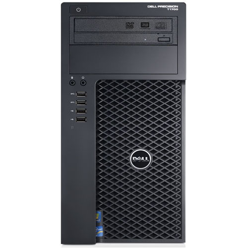 price of Dell Precision T1700 MT: Intel Xeon E3-1220v3 processor (Quad Core 3.1Ghz Turbo ... on ShopHub | ecommerce, price check, start a business, sell online